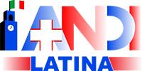 Andi Latina